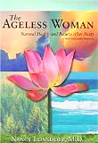ageless-woman