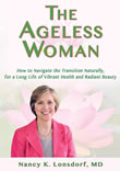 Nancy Lonsdorf - The Ageless Woman