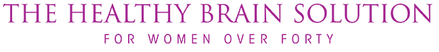Health Brain Solution for Women