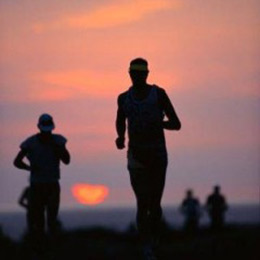 Morning or Evening Exercise Has Better Health Effects